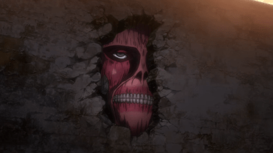 Attack on Titan (34)