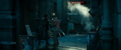 Deadpool 2 (20)