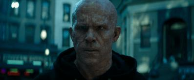 Deadpool 2 (24)