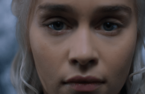 Game of Thrones (45)