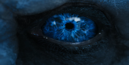 Game of Thrones (62)