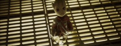 Guardians of the Galaxy Vol. 2 (70)