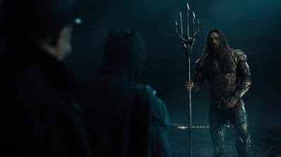 Justice League (163)