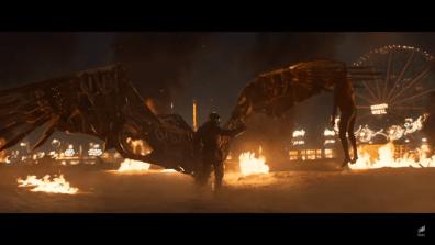 SPIDER-MAN (198)