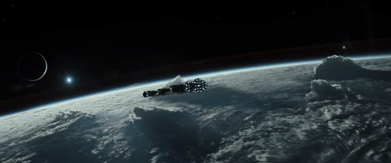 Alien: Covenant (123)