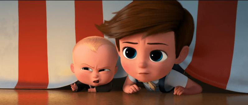 THE BOSS BABY (105)