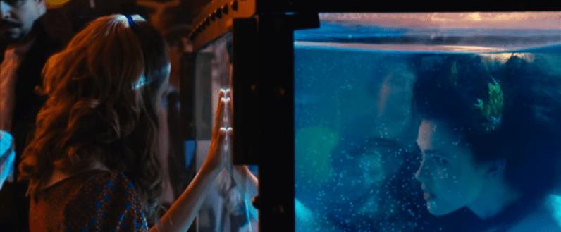 The Little Mermaid (53)