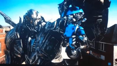 Transformers (32)