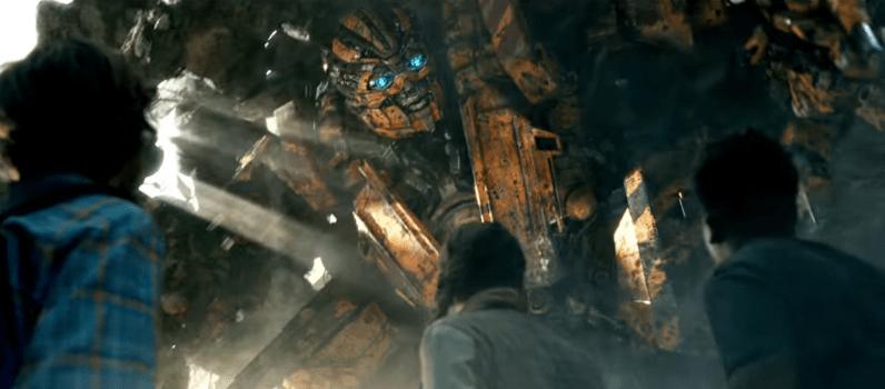 Transformers (51)