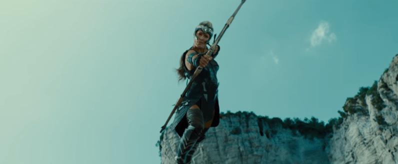 Wonder woman (95)
