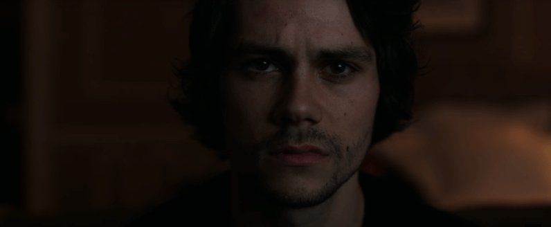 AMERICAN ASSASSIN (10)