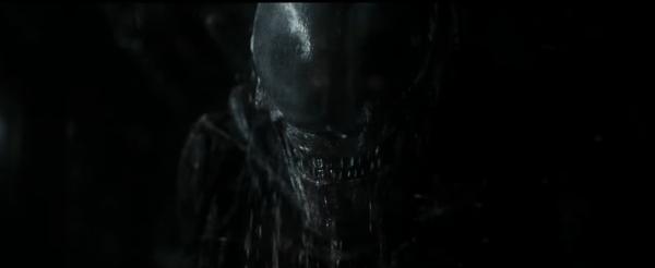 Alien (43)