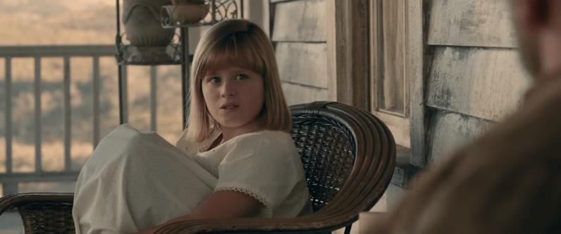 Annabelle (47)