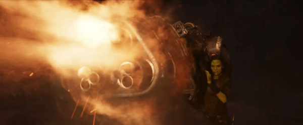 Guardians of the Galaxy 2 (27)