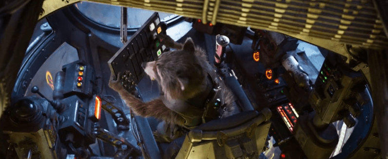 Guardians of the Galaxy 2 (34)