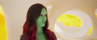 Guardians of the Galaxy 2 (37)