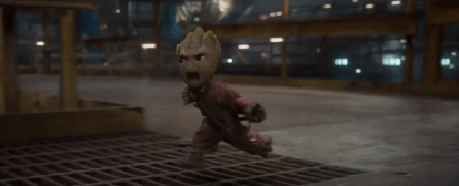 Guardians of the galaxy (17)