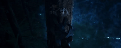 Guardians of the galaxy (205)