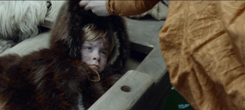 King Arthur (33)