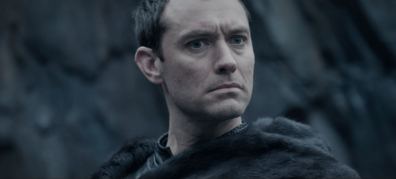 King Arthur (73)