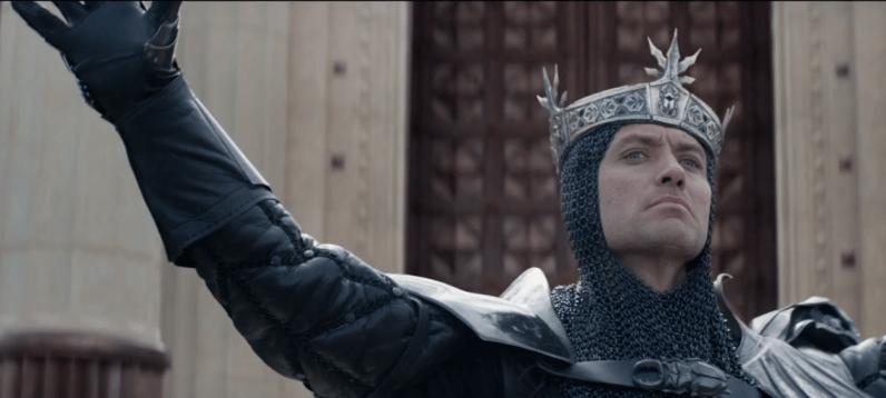 King Arthur (79)