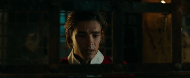 Pirates of the Caribbean 5 (46)