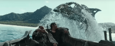Pirates of the Caribbean 5 (82)