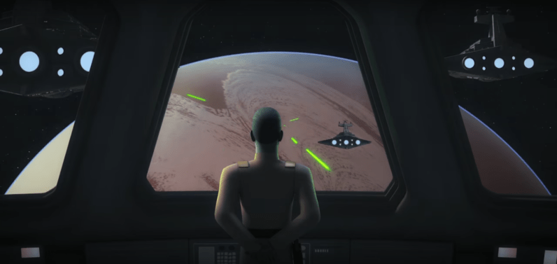 Star Wars Rebels (41)