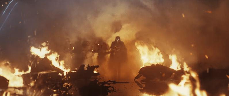 Star Wars The Last Jedi (600)