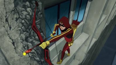 Teen Titans (150)