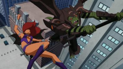 Teen Titans (57)