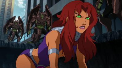 Teen Titans (69)