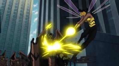 Teen Titans (86)