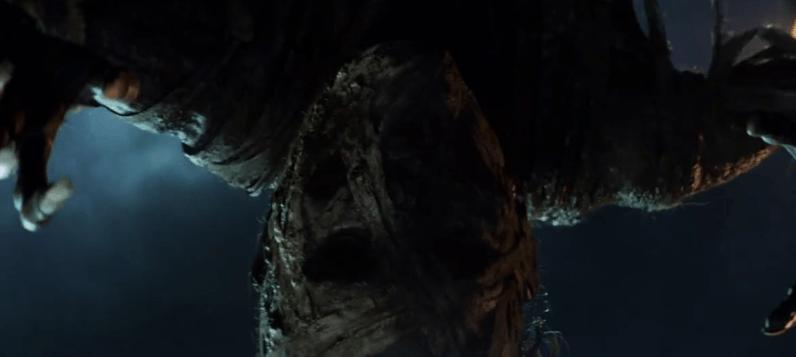 The Mummy (112)