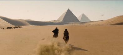 The Mummy (156)