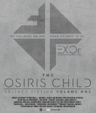 The-Osiris-Child-SFV1-teaser