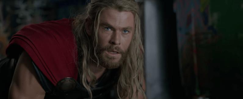 Thor (13)