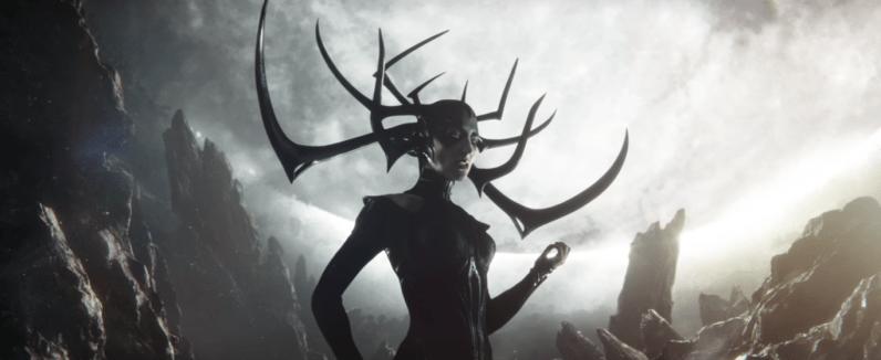 Thor (20)