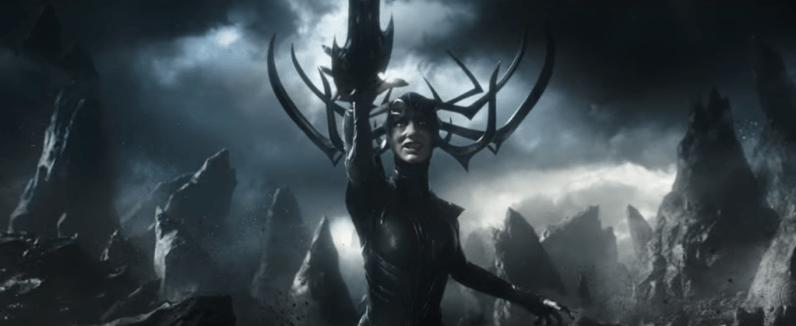 Thor (44)