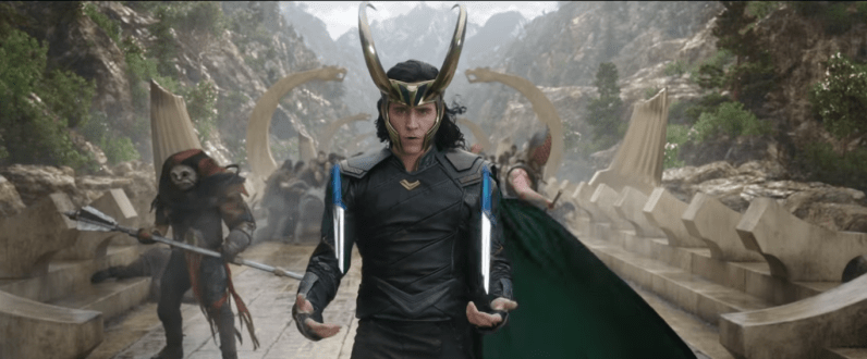 Thor (72)