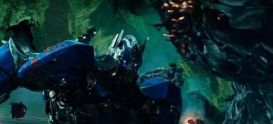 Transformers (196)