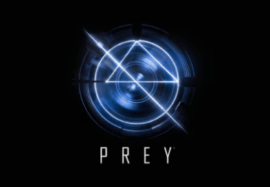 """Recycle Everything"" and learn to love it with the new Prey trailer"