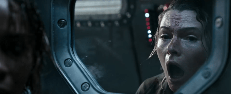 Alien Covenant (22)