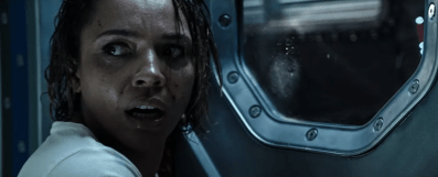 Alien Covenant (29)