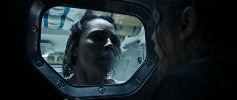 Alien Covenant (8)