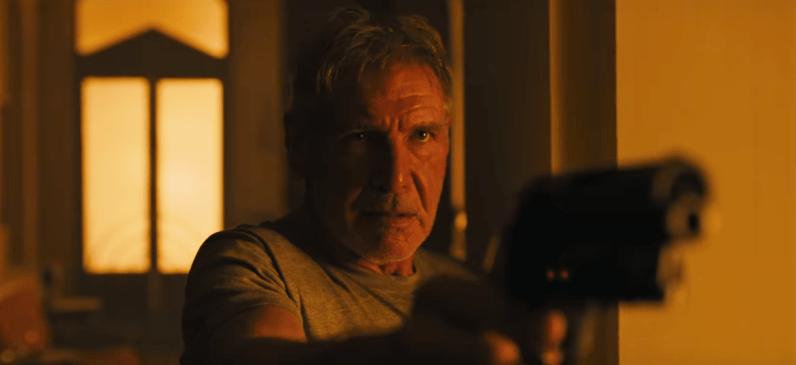 Blade Runner 2049 (10)