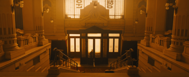 Blade Runner 2049 (645)