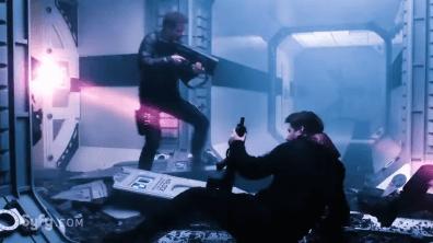 Dark Matter Season 3 Trailer (1)