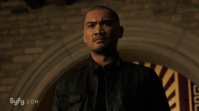 Dark Matter Season 3 Trailer (5)