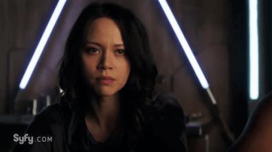 Dark Matter Season 3 Trailer (6)